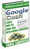 Google Cash