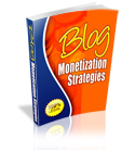 Blog Monetization Strategies