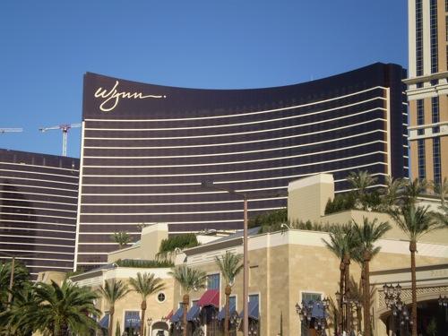 Wynn - Las Vegas