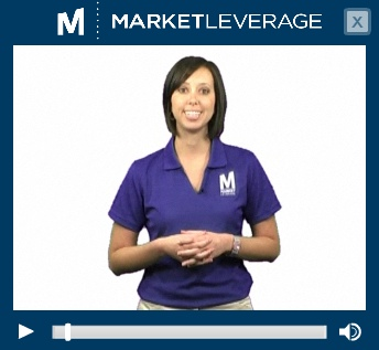 MarketLeverage Green Links