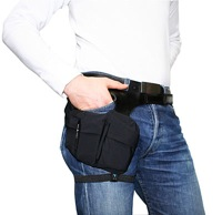 Gadget Hip Holster