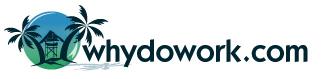 WhyDoWork
