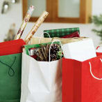 Is your Christmas marketing in order?