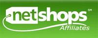 NetShops