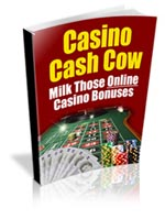 Casino Cash Cow