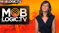 MobLogic.tv