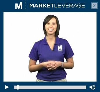 MarketLeverage Green Links