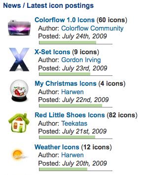 IconArchive.com